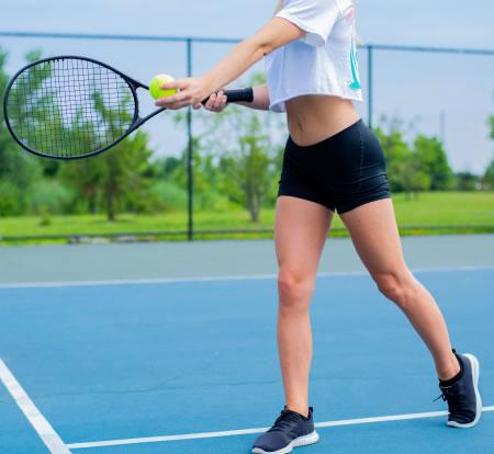 Tenisçi Dirseği Bandı Nasıl kullanılır?